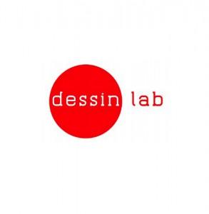 Collaborateur: Dessin lab
