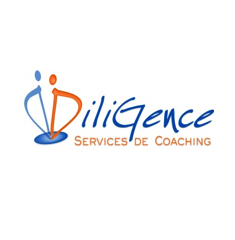 Collaborateur: Diligence coaching