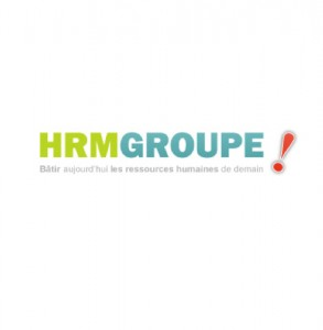 Collaborateur: HRM groupe