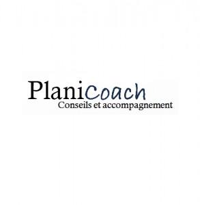 Collaborateur: Plani-coach