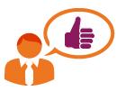 Formation: Apprécier ses employés, ça ne coûte rien et ça rapporte gros !