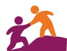 Formation : Habiletés de coaching pour gestionnaires
