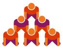 Formation : Diriger une équipe performante