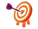 Formation: D'une pierre deux coups : gérer la performance et mobiliser